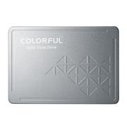 七彩虹 SL300 240GB  SATA 3 SSD固态硬盘