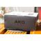 爱科技AKG N40 入耳式耳机产品图片4