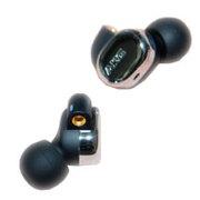 爱科技AKG N40 入耳式耳机