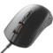赛睿 RIVAL 95 光学游戏鼠标产品图片2