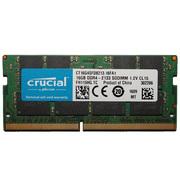 英睿达  DDR4 2133 16G 笔记本内存