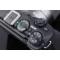 佳能 EOS M3 微型单电套机 黑色(EF-M 18-55mm f/3.5-5.6 IS STM)产品图片3