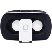 大朋(DeePoon) 看看 V3 VR虚拟现实3D眼镜 手机影院