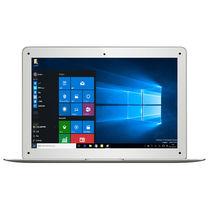 中柏 EZbook 2 14.1英寸超薄笔记本(X5 Z8300/2G内存/64G存储/1920*1080)极光银产品图片主图