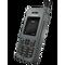 欧星 手持卫星电话Thuraya XT-LITE产品图片3