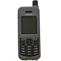 欧星 手持卫星电话Thuraya XT-LITE产品图片主图