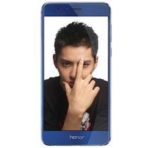 荣耀 8 全网通版 4GB+32GB 魅海蓝产品图片主图