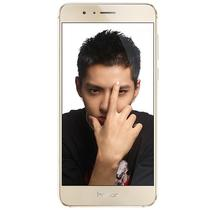 荣耀 8 全网通版 4GB+64GB 流光金产品图片主图