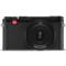 徕卡 X(Typ 113) 数码相机 黑色产品图片2