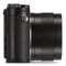 徕卡 X(Typ 113) 数码相机 黑色产品图片3