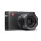 徕卡 X(Typ 113) 数码相机 黑色产品图片4