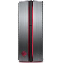 惠普 870-076cn暗影精灵游戏台式主机(i7-6700 8G 1T+128SSD R9 8G DDR5独显 Win10)产品图片主图