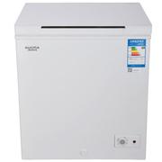 澳柯玛 BC/BD-147GHN 147升变温冷柜 (白)