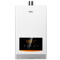 万家乐 12升 随温感  智能变升恒温 燃气热水器(天然气)JSQ24-D31产品图片主图