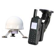 妙途(NiceTrip) 车载卫星电话IRDock-C