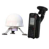 妙途(NiceTrip) 车载卫星电话isat2Dock-C产品图片主图
