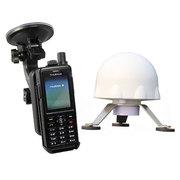妙途(NiceTrip) 车载卫星电话xProDock-C