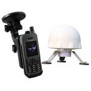妙途(NiceTrip) 车载卫星电话XTLDock2-C