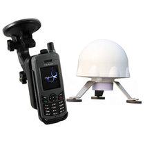妙途(NiceTrip) 车载卫星电话XTLDock2-C产品图片主图
