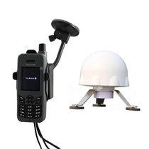 妙途(NiceTrip) 车载卫星电话XTLDOCK-C产品图片主图