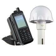 妙途(NiceTrip) 室内卫星电话XProDock-S