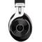 漫步者 W855BT 立体声头戴式蓝牙耳机 爵士黑产品图片2