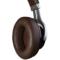 漫步者 W855BT 立体声头戴式蓝牙耳机 爵士黑产品图片3