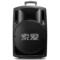 索爱 SA-T29 户外15寸大功率重低音广场舞音响 移动舞台户外蓝牙拉杆音箱产品图片2