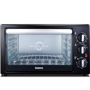 格兰仕 K11 烤箱家用容量 烘焙30升