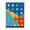 台电 X98 Plus II安卓版 9.7英寸平板电脑(Intel X5 2048*1536视网膜屏 2G+32G 安卓5.1)前白后灰产品图片1