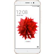 360手机 N4S 全网通版 流光金 4GB+32GB