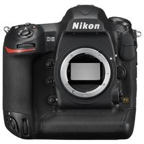 尼康 D5 (XQD版)产品图片主图