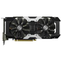 索泰 GTX1060-6GD5 X-Gaming OC产品图片主图