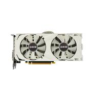影驰 GeForce GTX 960 欧洲版 V1 4G