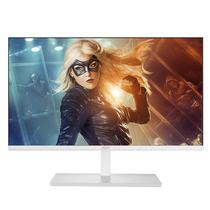 冠捷 I2779VH/WS 27英寸IPS广视角窄边框不闪屏液晶显示器(HDMI)产品图片主图
