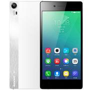 联想 Vibe Shot  Z90-3 16G 珍珠白 移动4G手机 双卡双待