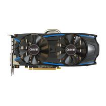 影驰 GeForce GTX 1060 大将产品图片主图