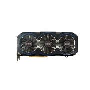 影驰 GeForce GTX 1060 骨灰大将