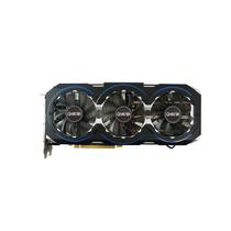 影驰 GeForce GTX 1060 骨灰大将产品图片主图
