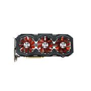 影驰 GeForce GTX 1060 GAMER