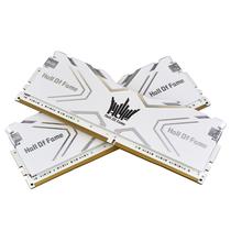 影驰 名人堂 HOF DDR4-3600 16GB(8G*2)产品图片主图
