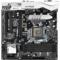 华擎 B150M Pro4/Hyper主板( Intel B150/LGA 1151 )产品图片1
