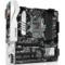 华擎 B150M Pro4/Hyper主板( Intel B150/LGA 1151 )产品图片2