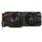 技嘉 GTX1060 G1 GAMING 1594-1809MHzHz/8008MHz 6G/192bit GDDR5显卡产品图片3