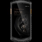 8848 钛金手机M3 尊享版