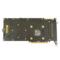 耕升 GTX1080 追风版 1657MHz/1797MHz/10010MHz 8GB GDDR5X 显卡产品图片4