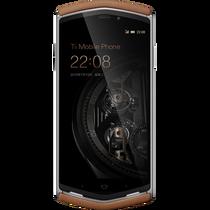 8848 钛金手机M3 风尚版产品图片主图