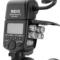 美科 MK-14EXT-C 环形闪光灯 适配佳能单反相机产品图片3