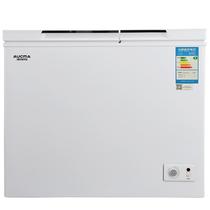澳柯玛 BCD-171CGN 171升双温冷柜 (白)产品图片主图