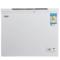 澳柯玛 BCD-171CGN 171升双温冷柜 (白)产品图片1